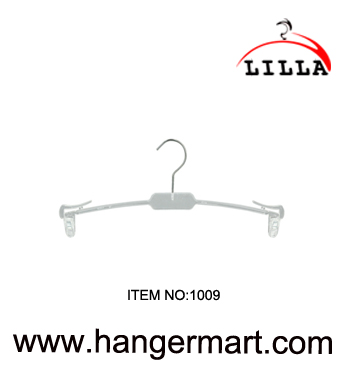 LILLA-good quality Underwear Hanger 1009