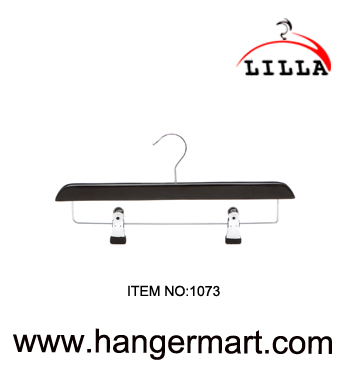 LILLA-pants display use hanger and skirt display use hanger 1073