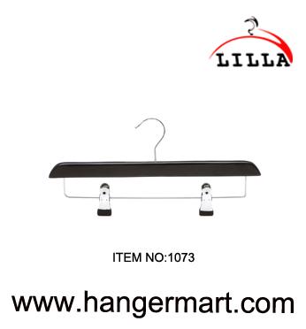 LILLA-pants display use hanger and skirt display use hanger 1073