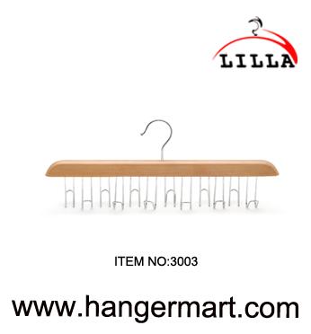 LILLA-Tie hangers 3003