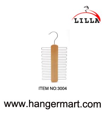 LILLA-Tie hangers 3004