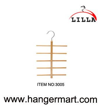 LILLA-Tie hangers 3005