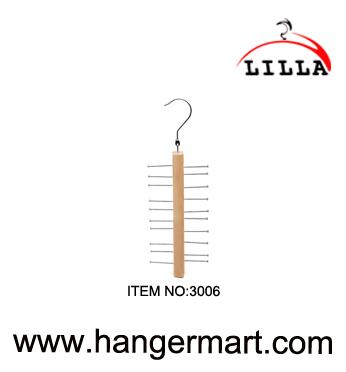 LILLA-Tie hangers 3006