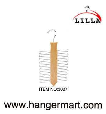 LILLA-Tie hangers 3007