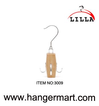 LILLA-Tie hangers 3009