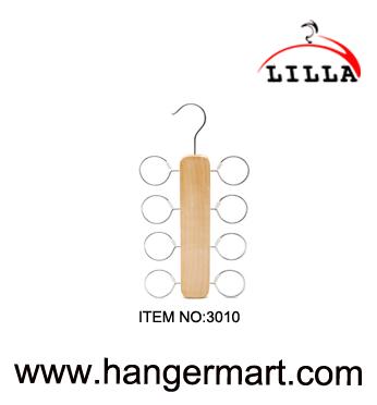 LILLA-Tie hangers 3010