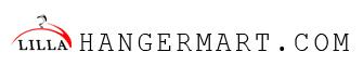 Contact Hangermart.com for your hangers